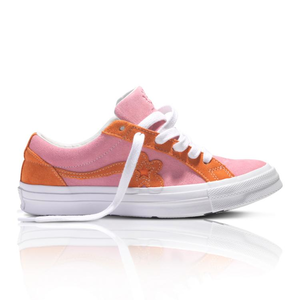 Converse X Tyler The Creator Men S Golf Le Fleur