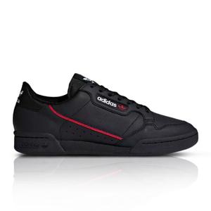 sale retailer d890c 81ee2 About  adidas Originals Men s Continental 80 Sneaker. Quality leather