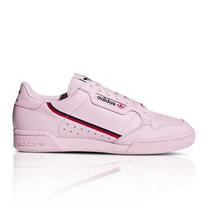 best service 94aaa d64ac About  adidas Originals Men s Continental 80 Sneaker
