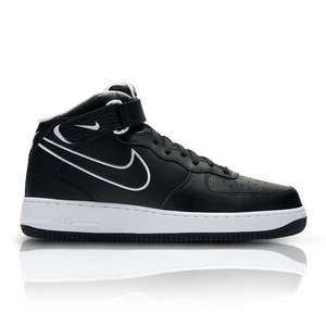 new product 55a7d 14a79 About  Nike Men s Air Force 1 Sneaker