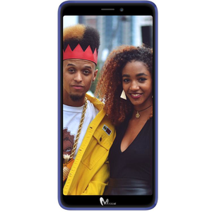 MOBICEL HYPE