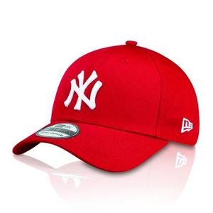 929fc18f37ad0 New Era MLB New York Yankees 39thirty Cap