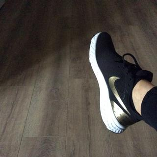Love them and so comfortable